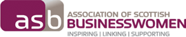 association of business women